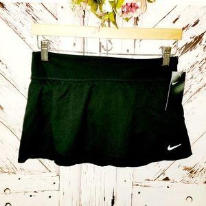 Nike Tennis Skort S